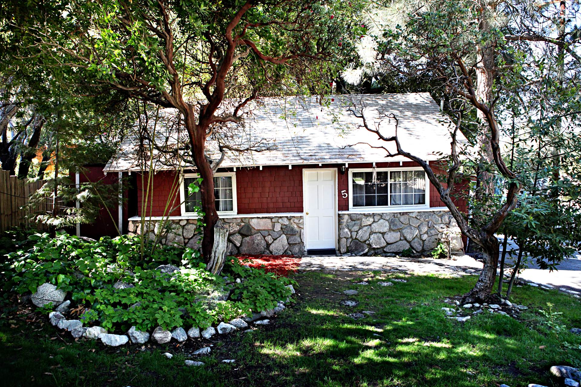 angeles in propertyprof beautiful tiny for houses ideas blog california design sale cabins los
